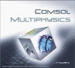 Comsol Multiphysics 5.4.0.225
