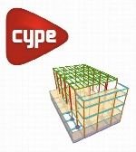 Cype Software 2018.j