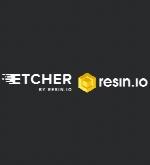 Etcher 1.4.5 x64