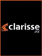 Isotropix Clarisse iFX 3.6 SP5 x64