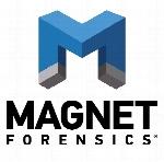 Magnet Axiom v2.5.1.11408