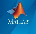 متلبMathWorks Matlab R2018b v9.5.0.944444 x64