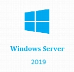 ویندوز سرورMicrosoft Windows Server 2019 x64