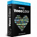 Movavi Video Editor 15.0.0