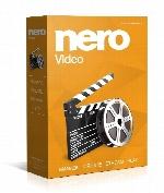 Nero Video 2019 v20.0.2014