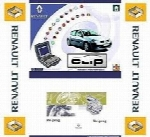 Renault CAN Clip 181 Full x86