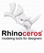 راینوRhinoceros 6.11.18275.16081 x64