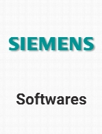 Siemens Simatic PCS 7 v9.0 SP1 x64