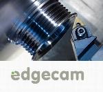 Vero Edgecam 2018 R2 SU7 x64