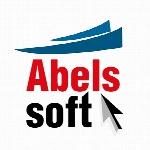 Abelssoft StartupStar 2019.11