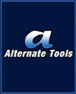 Alternate File Move 1.960