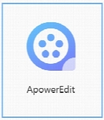 Apowersoft ApowerEdit 1.4.0