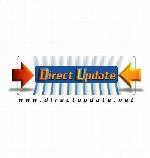 DirectUpdate 4.7.8