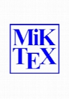 Miktex 2.9.6850 Complete (Basic + Portable + Tools) x86
