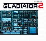 Tone2 Gladiator v3.0