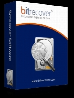 BitRecover Thunderbird Backup Wizard 6.0