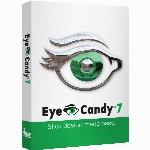 Alien Skin Eye Candy 7.2.1.7