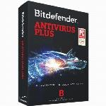 BitDefender AntiVirus Free Edition 1.0.13.61