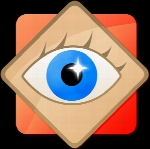 FocusOn Image Viewer 1.13