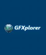 GFXplorer 3.9.9