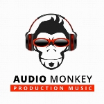 Monkeys Audio 4.36