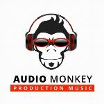 Monkeys Audio 4.36