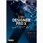 Xara Designer Pro X 16.0.0.55162 x64