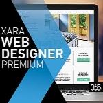 Xara Web Designer Premium 16.0.0.55162 x64