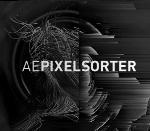 AE Pixel Sorter 2 v.2.0.4
