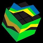 Schlumberger Waterloo Hydrogeologic Visual MODFLOW Flex 5.1