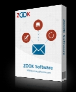 ZOOK Email Backup Wizard 3.1