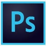 ادوبی فتوشاپAdobe Photoshop CC 2019 v20.0.0