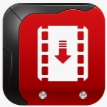 Aiseesoft Video Downloader 7.1.10