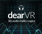 Dear Reality - dearVR Pro v1.2.0