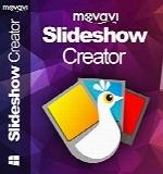 Movavi Slideshow Maker 5.0.1