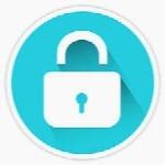 Steganos Privacy Suite 20.0.5 Rev 12419
