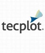 Tecplot Focus 2018 R2 2018.2.0.92317 macOS