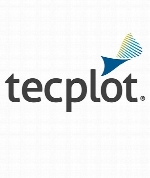 Tecplot Focus 2018 R2 2018.2.0.92317 x64