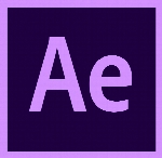 افتر افکتAdobe After Effects CC 2019 v16.0.0.235 x64