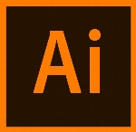 ایلاستریتورAdobe Illustrator 2019 v23.0.0.530 x64