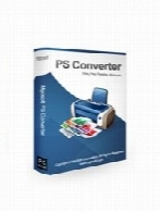 Mgosoft PS To Image Converter 8.8.5