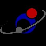 MKVToolnix 28.0.0 x86