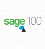 Sage 100C SQL Server Poste Client i7 v3.10
