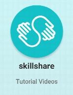 Skillshare - Base Mesh Modeling in Maya