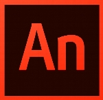 Adobe Animate CC 2019 v19.0