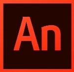Adobe Animate CC 2019 v19.0