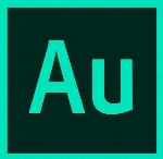 Adobe Audition CC 2019 v12.0.0.241 x64