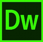 Adobe Dreamweaver CC 2019 v19.0