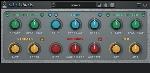 AudioThing miniVerb v1.0.0