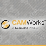 CAMWorks 2019 SP0.0 x64